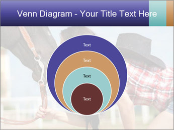 0000082474 PowerPoint Templates - Slide 34