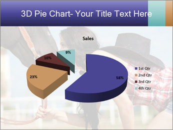 0000082474 PowerPoint Template - Slide 35