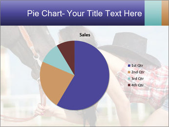 0000082474 PowerPoint Templates - Slide 36