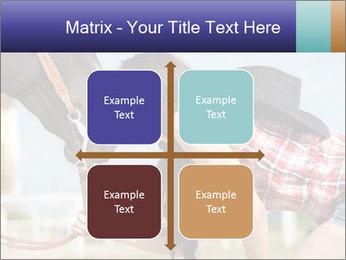 0000082474 PowerPoint Templates - Slide 37