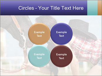 0000082474 PowerPoint Template - Slide 38