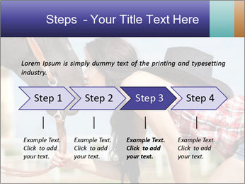 0000082474 PowerPoint Template - Slide 4