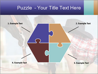 0000082474 PowerPoint Templates - Slide 40
