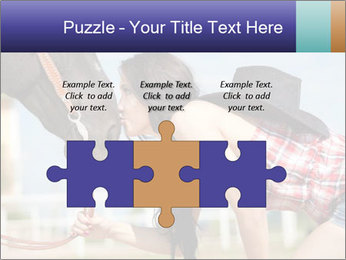 0000082474 PowerPoint Templates - Slide 42