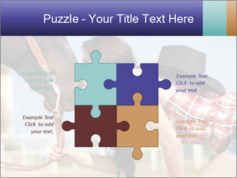 0000082474 PowerPoint Template - Slide 43