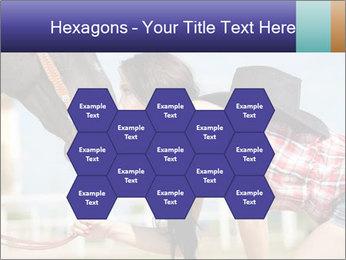 0000082474 PowerPoint Templates - Slide 44