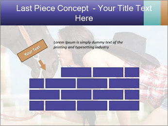 0000082474 PowerPoint Templates - Slide 46