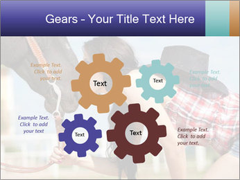 0000082474 PowerPoint Template - Slide 47
