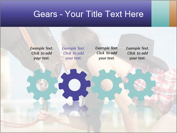 0000082474 PowerPoint Template - Slide 48
