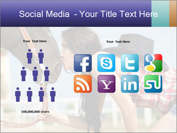 0000082474 PowerPoint Templates - Slide 5