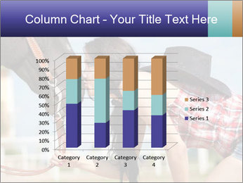0000082474 PowerPoint Template - Slide 50