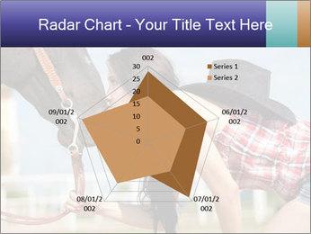 0000082474 PowerPoint Templates - Slide 51
