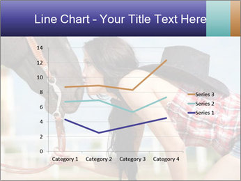 0000082474 PowerPoint Templates - Slide 54