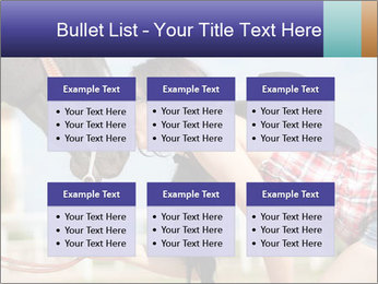 0000082474 PowerPoint Templates - Slide 56