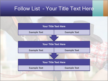 0000082474 PowerPoint Templates - Slide 60