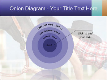 0000082474 PowerPoint Templates - Slide 61