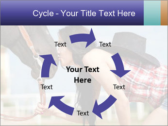 0000082474 PowerPoint Templates - Slide 62