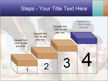 0000082474 PowerPoint Templates - Slide 64