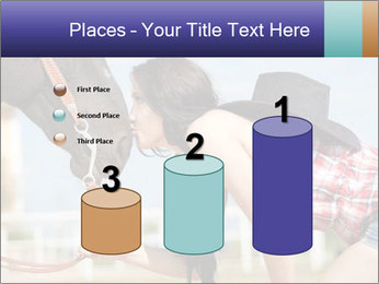 0000082474 PowerPoint Template - Slide 65