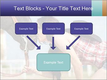 0000082474 PowerPoint Templates - Slide 70