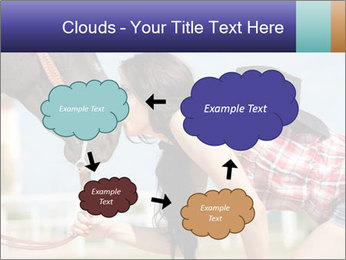 0000082474 PowerPoint Template - Slide 72