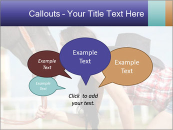 0000082474 PowerPoint Template - Slide 73