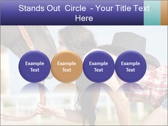 0000082474 PowerPoint Templates - Slide 76