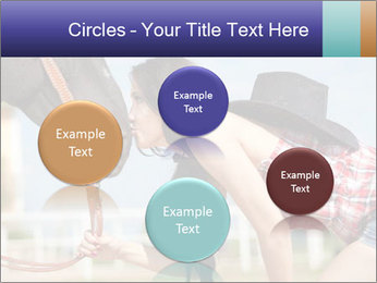 0000082474 PowerPoint Templates - Slide 77
