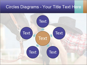 0000082474 PowerPoint Templates - Slide 78