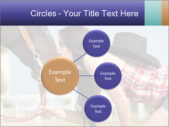 0000082474 PowerPoint Templates - Slide 79