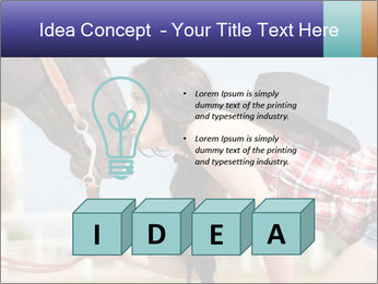 0000082474 PowerPoint Template - Slide 80