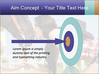 0000082474 PowerPoint Template - Slide 83