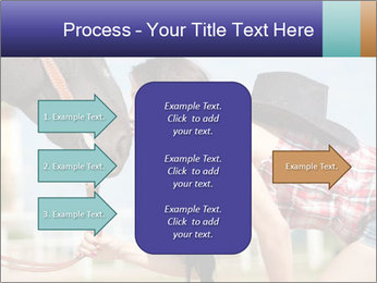 0000082474 PowerPoint Template - Slide 85