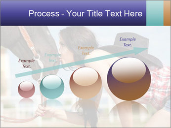 0000082474 PowerPoint Template - Slide 87