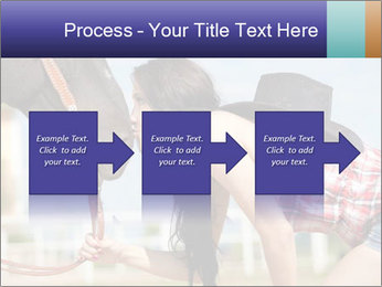 0000082474 PowerPoint Templates - Slide 88