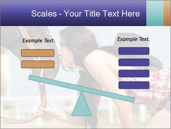 0000082474 PowerPoint Templates - Slide 89