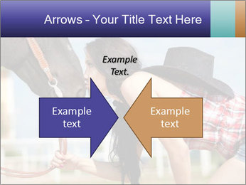 0000082474 PowerPoint Templates - Slide 90