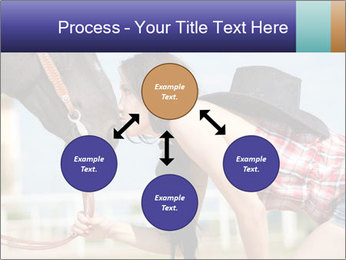 0000082474 PowerPoint Templates - Slide 91