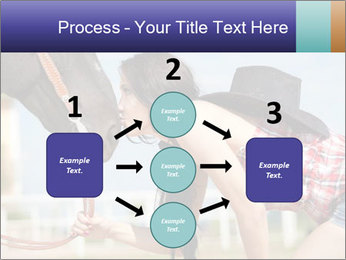 0000082474 PowerPoint Templates - Slide 92