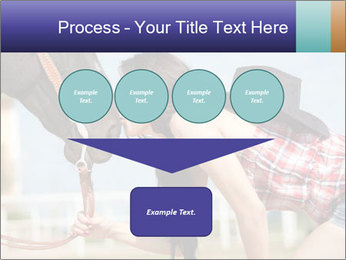 0000082474 PowerPoint Templates - Slide 93