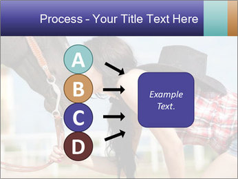 0000082474 PowerPoint Template - Slide 94