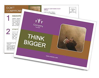 0000082475 Postcard Templates