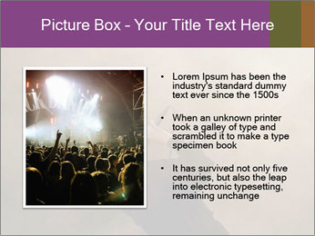 0000082475 PowerPoint Template - Slide 13