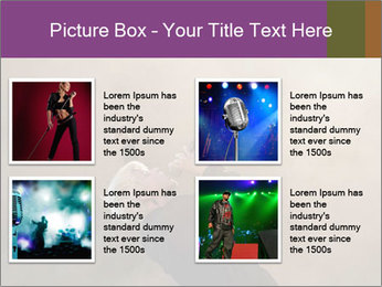 0000082475 PowerPoint Template - Slide 14