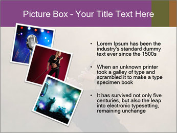 0000082475 PowerPoint Template - Slide 17