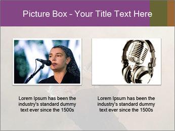 0000082475 PowerPoint Templates - Slide 18