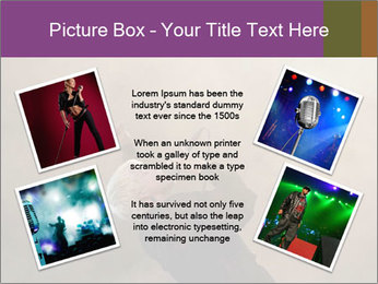 0000082475 PowerPoint Template - Slide 24