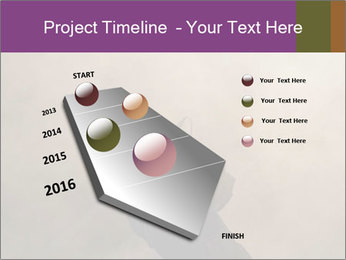 0000082475 PowerPoint Template - Slide 26