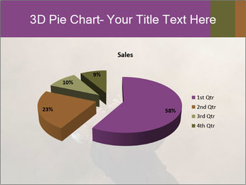 0000082475 PowerPoint Template - Slide 35