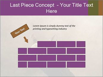 0000082475 PowerPoint Template - Slide 46
